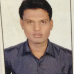 Avinash Sakhre (IBPS)