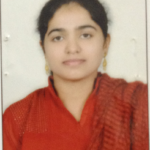 Ayesha Juvhi (CO)