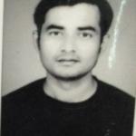 Bipin Manvar (Griha Vibhag)