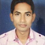 Nitin Khadse (MPSC Clerk)