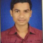 Umesh Manature (Parichaar)