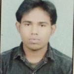 Amol Ramteke (J.E. Buldhana)