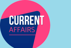 Current Affairs – 19/12/2019